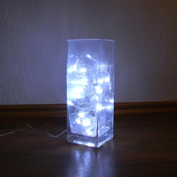 ohuhu usb wiederaufladbare led vase lampe tischlampe mit touch sensor kindergarten nachtlicht. Black Bedroom Furniture Sets. Home Design Ideas