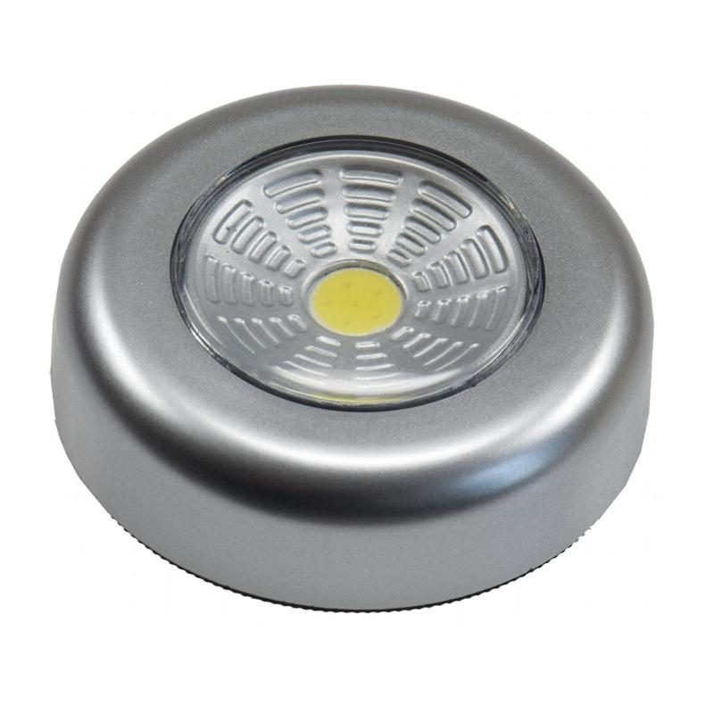 led leuchten ohne kabel leuchten led lampe ohne kabel kabellose warmwei hbsch kugel ledlampe. Black Bedroom Furniture Sets. Home Design Ideas