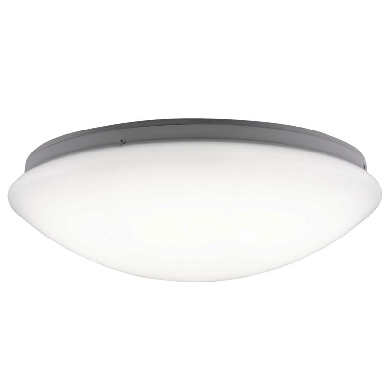led deckenleuchte wandleuchte 230v ip20 warmwei lampe. Black Bedroom Furniture Sets. Home Design Ideas