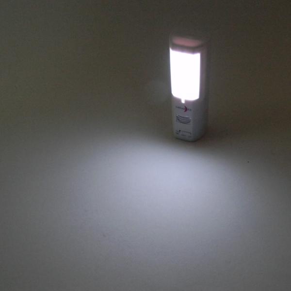 nachtlicht mit batterie led batterie nachtlicht mit. Black Bedroom Furniture Sets. Home Design Ideas