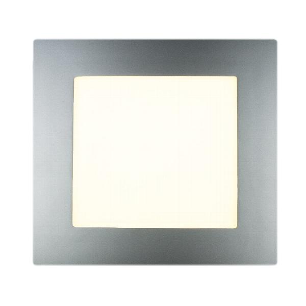 led licht panel ctp 20 84 leds daylight wei 560 lume. Black Bedroom Furniture Sets. Home Design Ideas