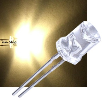 1000-concave-WARMWEIssE-Leds-fast-GOLDEN-WEIss-180-Led