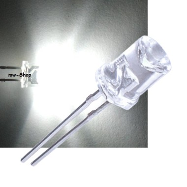 1000-concave-WEIssE-Leds-5mm-180-1-500mcd-weiss-led-oZ