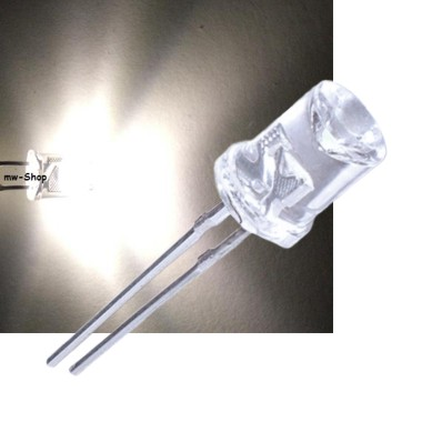 1000-concave-WARMWEIssE-Leds-5mm-1200mcd-warmweiss-led-oZ