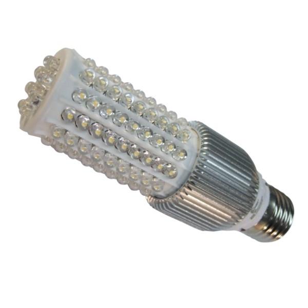 led lampe e27 numo 400 600 800lm 230v leuchtmittel. Black Bedroom Furniture Sets. Home Design Ideas