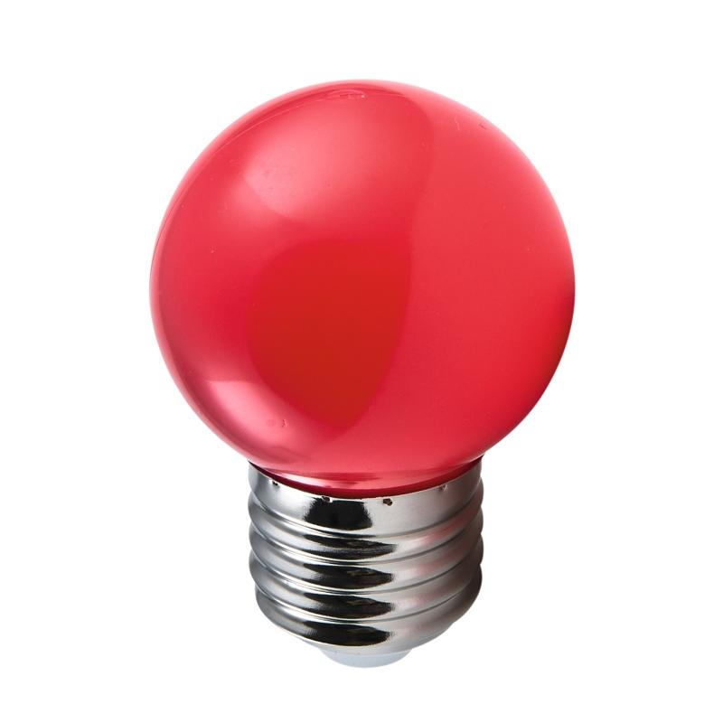 led tropfenlampe e27 rot ht16856 10lm 1 0w 6 smd leds dekolampe. Black Bedroom Furniture Sets. Home Design Ideas