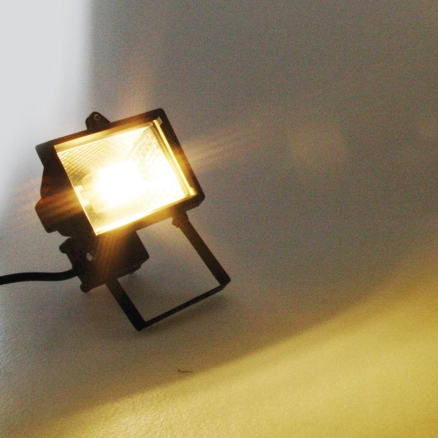 led r7s leuchtmittel 78mm 15 smds warmwei 230v 3 7w. Black Bedroom Furniture Sets. Home Design Ideas