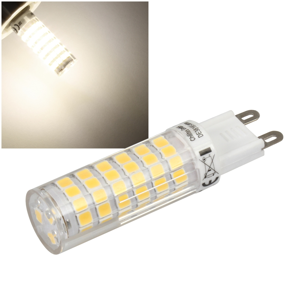 leuchtmittel g9 3 5w led g9 leuchtmittel neutralweiss 230v 4000kelvin 350 g9 led leuchtmittel. Black Bedroom Furniture Sets. Home Design Ideas