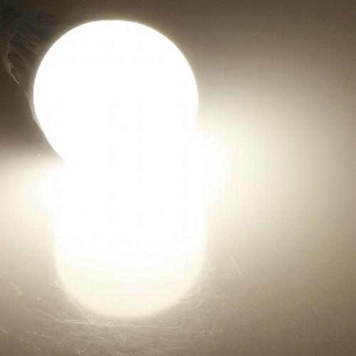 Jumbo Led Leuchtmittel E27 \
