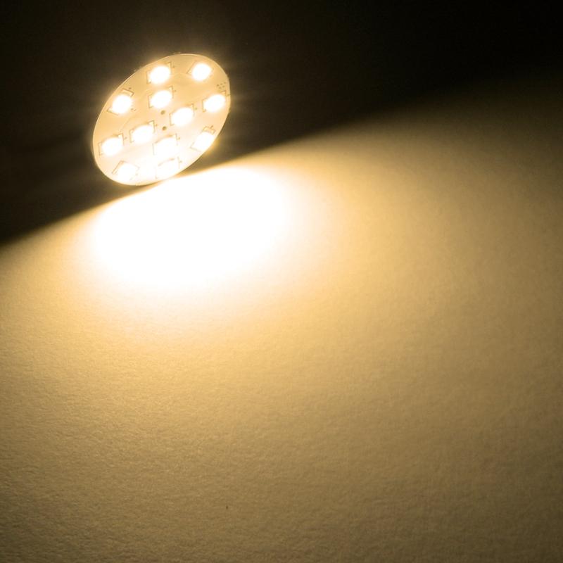 led stiftsockel lampe g4 wt30586 warmwei 170lm 140 12v. Black Bedroom Furniture Sets. Home Design Ideas