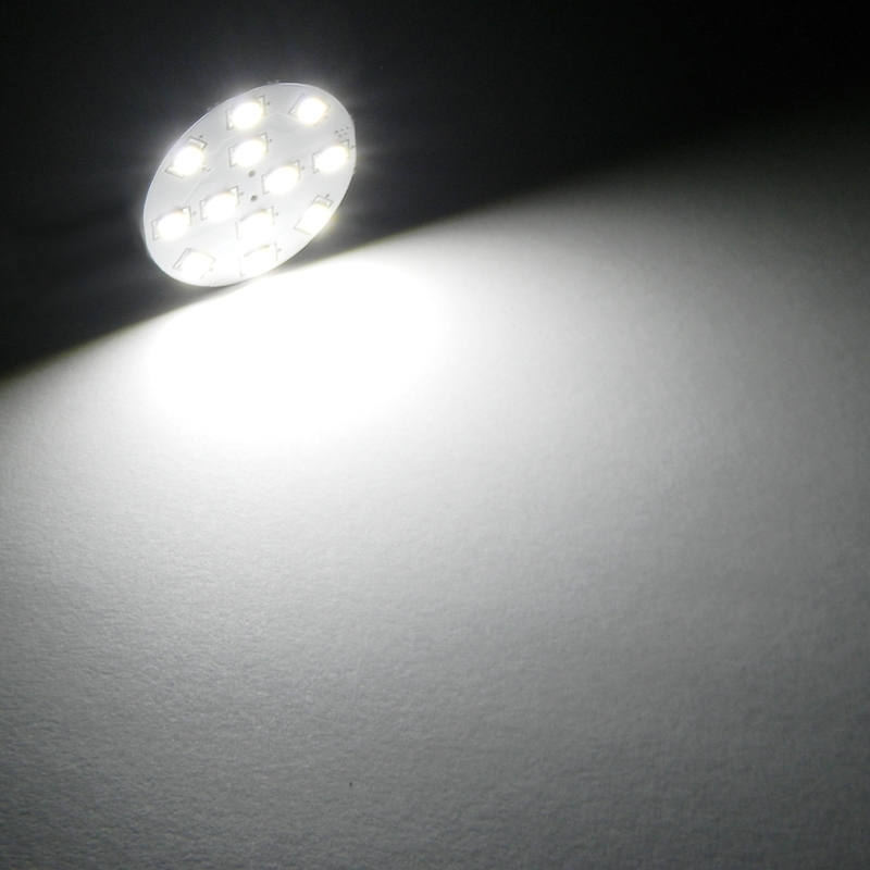 led stiftsockel lampe g4 wt30587 wei 190lm 140 12v 2w. Black Bedroom Furniture Sets. Home Design Ideas