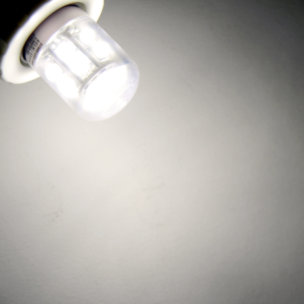 e14 led k hlschrank lampe 62x25mm 80lm 230v 1 3w k hlschranklampe birne leuchte ebay. Black Bedroom Furniture Sets. Home Design Ideas