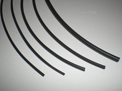 1m schrumpfschlauch mit innenkleber schwarz 6 0 2 0mm 3 1 mit kleber ebay. Black Bedroom Furniture Sets. Home Design Ideas
