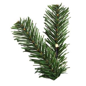 led weihnachtsbaum 210cm bunt f r innen und aussen. Black Bedroom Furniture Sets. Home Design Ideas